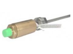 Комплексы волоконно-оптические телеметрические