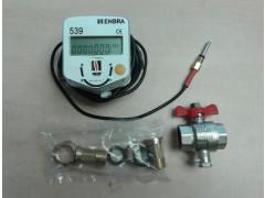 Теплосчетчики ENBRA-539