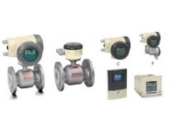Расходомеры электромагнитные VersaFlow серии Mag-1000 и Mag-4000