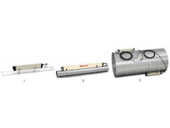 Расходомеры ультразвуковые накладные VersaFlow Sonic-1000