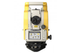 "Тахеометры электронные Trimble M3 DR 1"", Trimble M3 DR 2"", Trimble M3 DR 3"", Trimble M3 DR 5"""