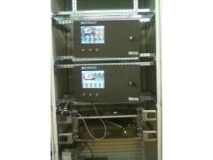 Системы мониторинга и диагностики стационарные ССМД