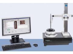 Приборы для измерений отклонений формы и расположения поверхностей Hommel-Etamic F50, F135, F155, F435, F455, Roundscan 535, Roundscan 555 и Roundscan 590