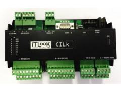 Комплексы многофункциональные программно-технические автоматизации и телемеханизации Инфолук