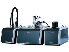Анализаторы размера частиц Analysette 22 MicroТec plus