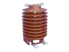 Трансформаторы тока GIF 40,5