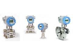 Датчики давления SmartLine ST700 и ST800