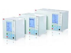 Устройства измерительно-управляющие СИ-REx670
