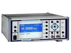Частотомеры универсальные Ч3-92