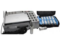 Комплекс переносной виброизмерительный 12-ти канальный ПВИК-12