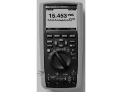 Мультиметры цифровые Fluke 287/289