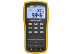 Измерители RLC АКИП-6108, АКИП-6109