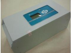 Приборы микропроцессорные Мастер Т-400