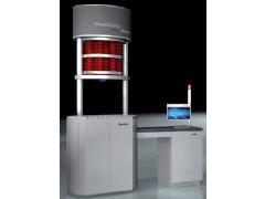 Машины универсальные для динамических испытаний POWER SWING MOT