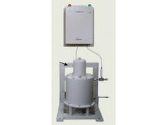 Радиометры-спектрометры для контроля объемной активности жидких сред МЖГ-040
