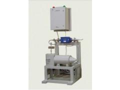 Радиометры-спектрометры для контроля объемной активности йода МГГ-021
