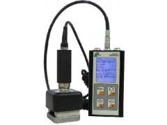 Виброколлекторы STD-510