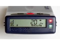 Дозиметры индивидуальные DMC 3000