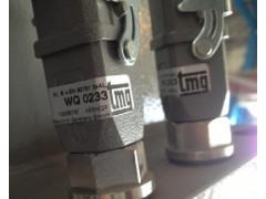 Термопреобразователи сопротивления платиновые WQ0233 исп. 1003576