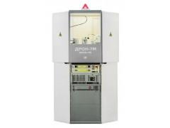 Дифрактометры рентгеновские ДРОН-7М