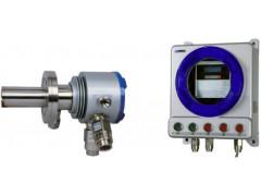 Газоанализаторы кислорода ZKME