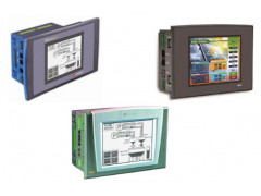Контроллеры программируемые логические V290, V530, V570