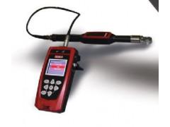 Ключи динамометрические электронные DWTA, Delta Wrench