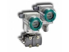 Датчики давления КМ35