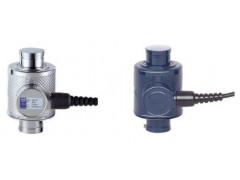 Датчики весоизмерительные тензорезисторные WBK