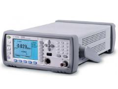 Блоки измерительные ваттметров термисторных N432A