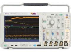 Осциллографы-анализаторы спектра MDO4014B-3, MDO4034B-3, MDO4054B-3, MDO4054B-6, MDO4104B-3, MDO4104B-6