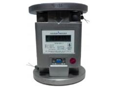 Счетчики газа ультразвуковые СГУ-001