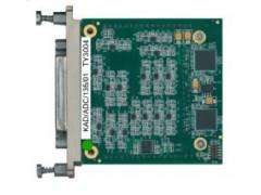 Модули измерительные KAD/ADC/135/E12
