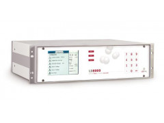 Анализаторы LD8000 и LD8000 PLUS