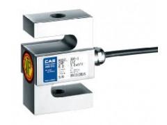 Датчики весоизмерительные тензорезисторные SBA