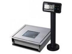 Весы электронные PDSII