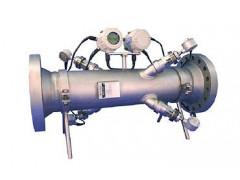 Расходомеры-счетчики газа ультразвуковые УЗР-ИГМ878