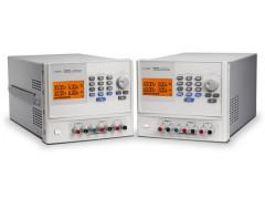Источники питания постоянного тока U8031A, U8032A
