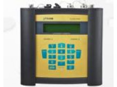 Расходомеры ультразвуковые FLUXUS серий 5ххх, 6хх, 7ххх, 8ххх
