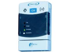 Сигнализаторы загазованности природным газом СЗ-1А