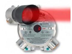 Газоанализаторы углеводородных газов трассовые IR5500