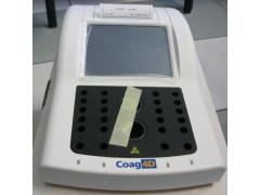 Коагулометры полуавтоматические Coag 4D D-Dimer