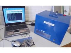 Анализатор рентгенофлуоресцентный МЭДА-ППД