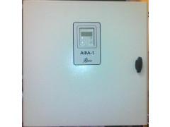 Анализаторы фотометрические автоматические АФА-1