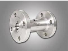 Расходомер турбинный с вычислителем расхода HM 065.71 FDE160-TC15-G (расходомер) VTM-B.D.K.S/K-Ex (вычислитель)