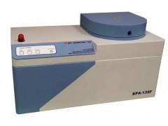 Спектрометры рентгенофлуоресцентные энергодисперсионные БРА-135F