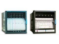Приборы показывающие и регистрирующие DPR100, DPR180, DPR250, DR4300, DR4500A