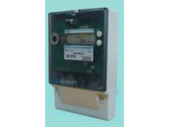 Счетчики электрической энергии трехфазные статические РиМ 489.13, РиМ 489.14, РиМ 489.15, РиМ 489.16, РиМ 489.17
