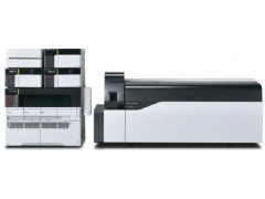 Хромато-масс-спектрометры жидкостные LCMS-8050