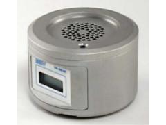 Расходомеры воздуха цифровые DA-100 NT